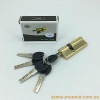 Секрет ИМПЕРИАЛ латунный (лазерный ключ/ключ)