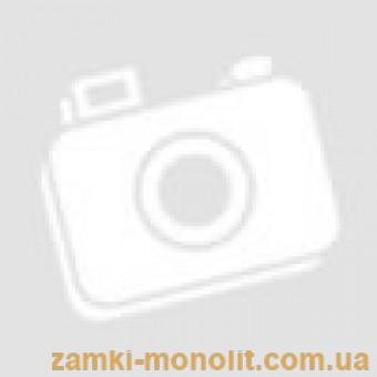 Замок врезной ЗВ4-3/55.РФ.14-002.60-3 (без механизма и ответной планки)